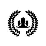 Нанесение логотипов на предметы и текстиль