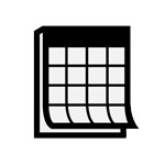 Изготовление фирменных календарей и буклетов