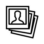 Печать ваших фотографий на профессиональном оборудовании